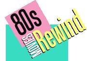 80s Movies Rewind Home