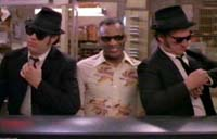 Blues Brothers Picture