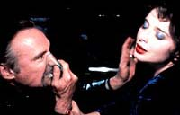 Blue Velvet Movie Trivia - The 80s Movies Rewind