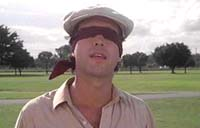 Caddyshack Picture