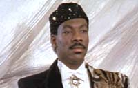 Coming to America Picture