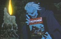 Creepshow Picture