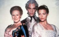 Dangerous Liaisons Picture