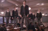 Dead Poets Society Picture