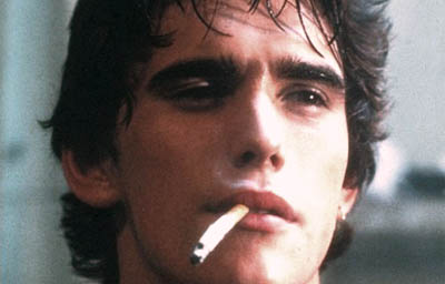 Drugstore Cowboy Picture