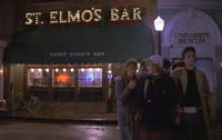 St. Elmo's Fire Picture