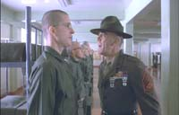 Full Metal Jacket Picture