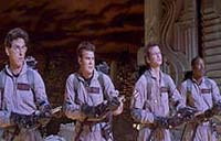 Ghostbusters Picture