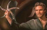 Krull Picture