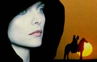 Ladyhawke Picture