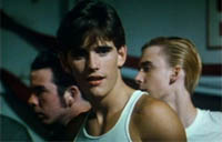 Liar's Moon Picture
