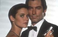 Licence To Kill Picture