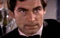 The Living Daylights Picture