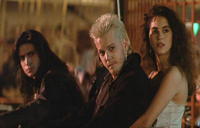 The Lost Boys Picture