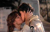 The Last Starfighter Picture
