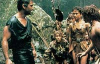 Mad Max Beyond Thunderdome Picture
