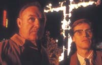 Mississippi Burning Picture
