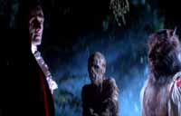 The Monster Squad Picture