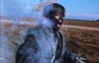Near Dark Picture