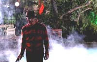A Nightmare on Elm Street 2: Freddy's Revenge Picture
