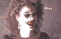 Night of the Demons Picture