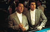 the making of barry levinsons movie rain man See what becky snyder (jabsny47) has discovered on pinterest, the world's biggest collection of everybody's favorite things | becky snyder (jabsny47) is pinning about crocheting, dance, dowager countess, downton abbey, inner voice and more.