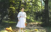 Return to Oz Picture