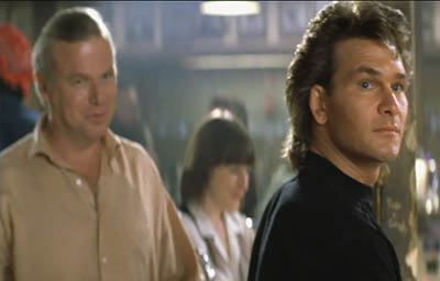 Road House Picture