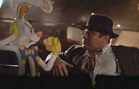 Who Framed Roger Rabbit Soundtrack and Movie Music - The 80s ...
