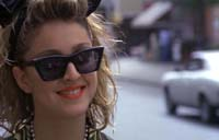 Desperately Seeking Susan Picture