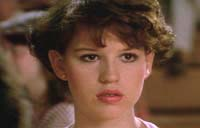 Sixteen Candles Picture