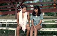 Sleepaway Camp Picture