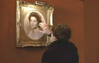 Somewhere In Time Picture