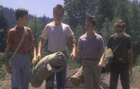 Stand By Me Picture