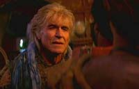 Star Trek II: The Wrath of Khan Picture