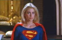 Supergirl Picture