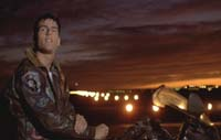Top Gun Picture