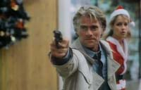 Trancers Picture