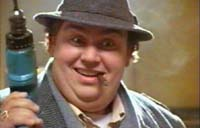 Uncle Buck Picture