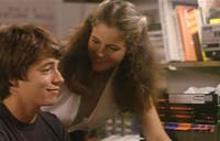 WarGames Picture
